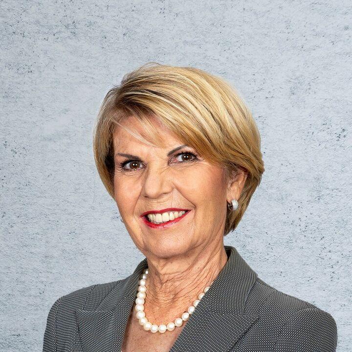 Irène Kury