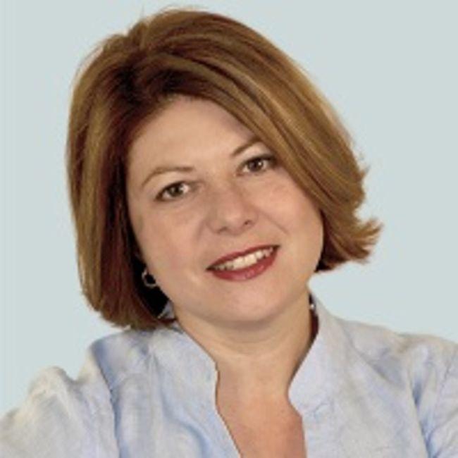 Ines Zuccolin