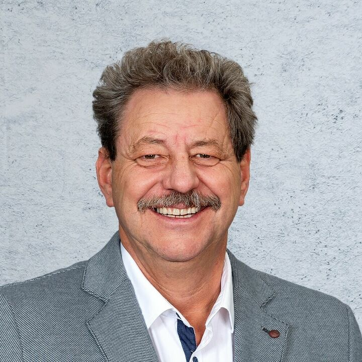 Jörg Burger