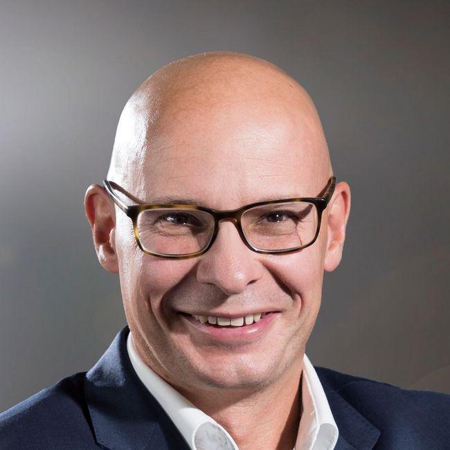 Philipp Hammel