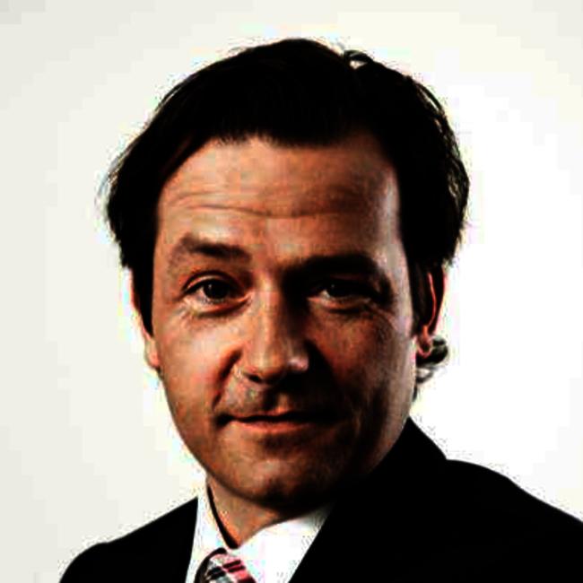 Sven Leisi