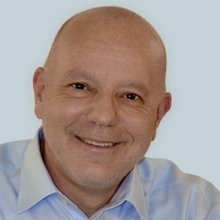 Roger Leu
